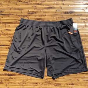 Other - Foundry 4XL Active Wear Shorts NEW